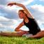 Les Meilleurs Exercices Pour Séniors – Trucs et conseils