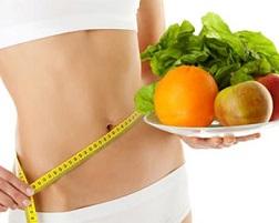 meilleurs aliments pour perdre du poids