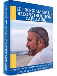 Le Programme de Reconstruction Capillaire
