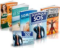 Sciatique SOS
