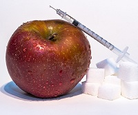 Destructeur de Diabète Critique
