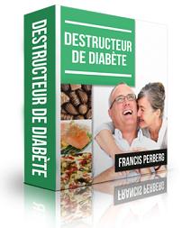 Le Système Destructeur de Diabète